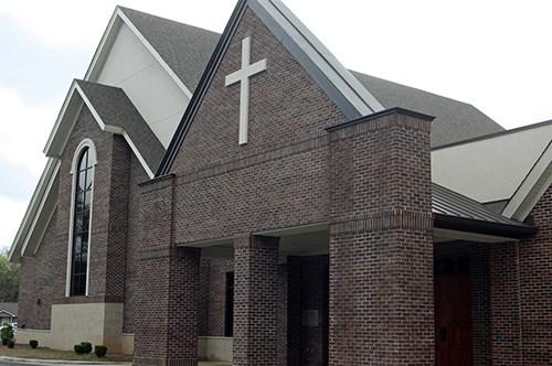 AWFUMC: Millbrook First UMC Millbrook Alabama