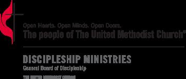 united methodist church presentation theme template – brettfranklin.co, United Methodist Church Presentation Theme Template, Presentation templates